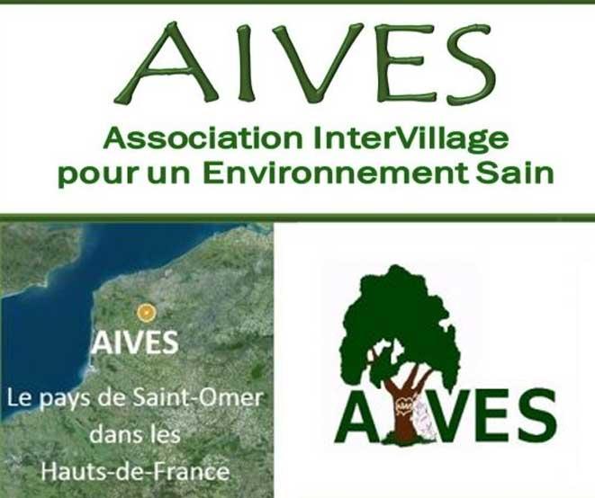 Communiqué de AIVES